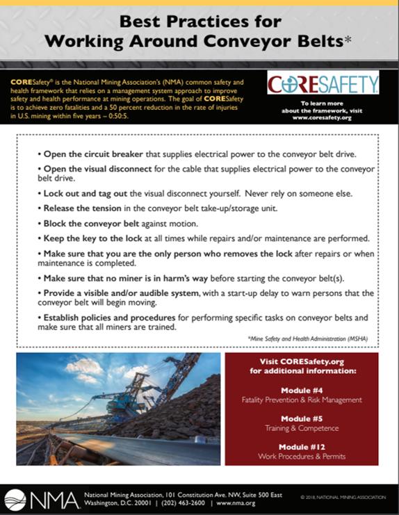 conveyor-belt-safety-factsheet