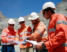 kalgoorlie-health-safety