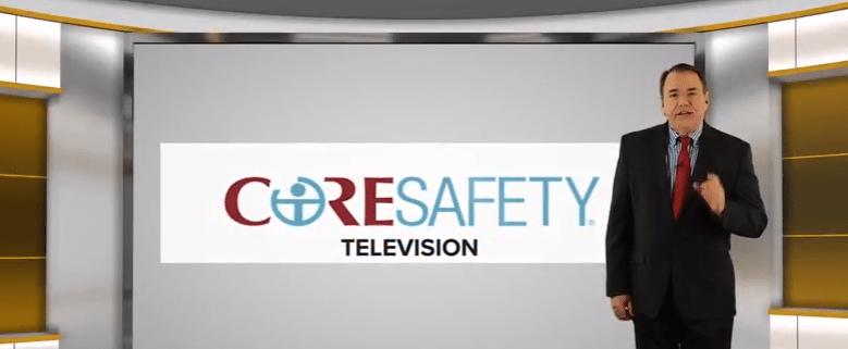 coresafety-tv
